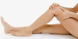 Список препаратов для лечения артроза коленного сустава: цена и качество