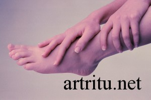 Лечение артрозо-артрита коленного, тазобедренного, голеностопного и плечевого суставов