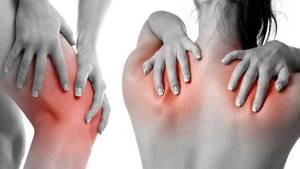 Применение мази Ортофен: инструкция и способы лечения