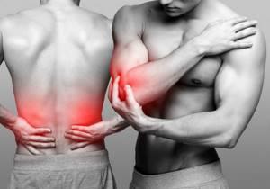 Мазь Алезан: крем и гель для лечения суставов