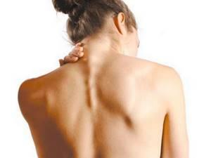 Способы лечения симптомов остеоартроза позвоночника: медикаменты и процедуры