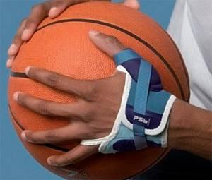 Ортез для лучезапястного сустава кисти руки после перелома