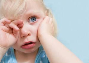 Реактивный артрит у детей: причины, симптомы, лечение, фото