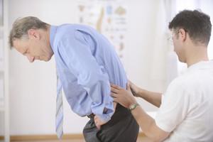 Медикаментозное лечение симптомов поясничного остеохондроза