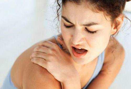 Деформирующий артроз: лечение, причины, симптомы, как лечить