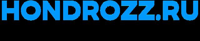 Хондроз поясничного отдела позвоночника: симптомы, лечение