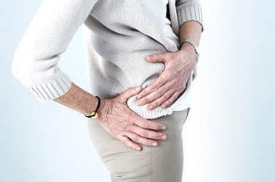 Как лечить трохантерит тазобедренного сустава