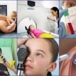 Артрит у детей: симптомы, лечение, причины, виды детского артрита