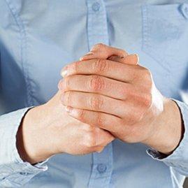 Серонегативный ревматоидный артрит: причины появления, симптомы, диагностика, лечение