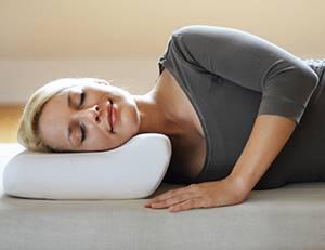 Остеохондроз грудного отдела позвоночника: лечение в домашних условиях