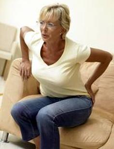 Чем отличается радикулит от остеохондроза – общая и различная симптоматика