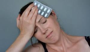 Препараты улучшающие мозговое кровообращение при шейном остеохондрозе
