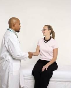 Можно ли при остеохондрозе ходить в баню