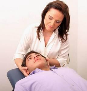 Лечение грыжи шейного отдела позвоночника народными средствами