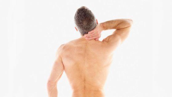 Пилатес при остеохондрозе шейного отдела: польза, техника выполнения