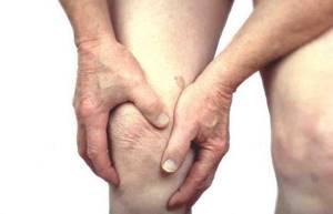 Ревматоидный артрит: симптомы, лечение, диагностика, что это такое, фото