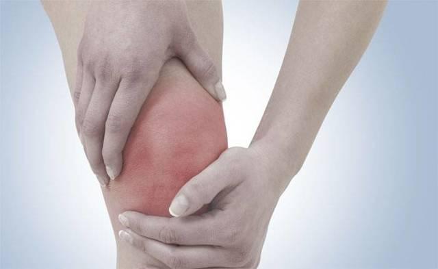 Видео: что делать если болят суставы. Только факты