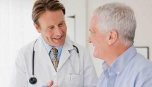 Выясняем может ли быть температура при остеохондрозе?