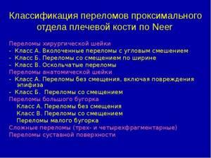 Видео презентация на тему переломов проксимального отдела большеберцовой кости. И.Г. Беленький (С-Петербург)