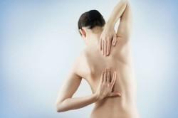Гипермобильность суставов: что это и как лечить детей и взрослых