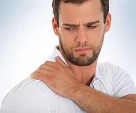 Хроническая нестабильность: выскакивает плечевой сустав, что делать