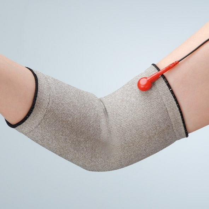 Проявление остеоартроза локтевого сустава 1 и 2 степени