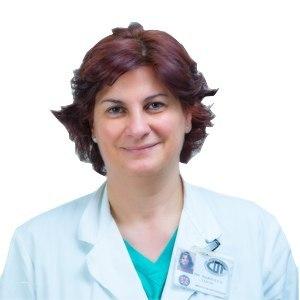Клиники эндопротезирования: цены, условия и статистика