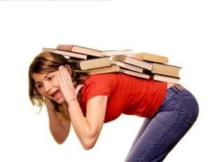 Боль в пояснице у женщин: причины, почему болит поясница