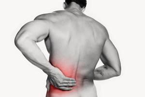 Спондилоартроз позвоночника: что это такое, как лечить