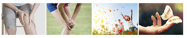 Крем воск Здоров для суставов: отзывы, цена, состав, преимущества