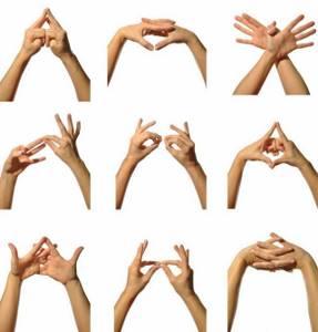 Чем лечить суставы пальцев рук в зависимости от заболевания
