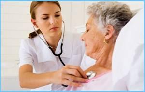 Шум в голове при шейном остеохондрозе: лечение, симптомы, причины звона в ушах