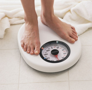 Коксартроз тазобедренного сустава: симптомы и лечение, причины, стадии