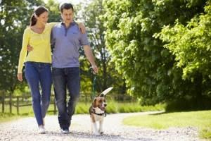 Одышка при остеохондрозе: причины, симптомы, способы лечения