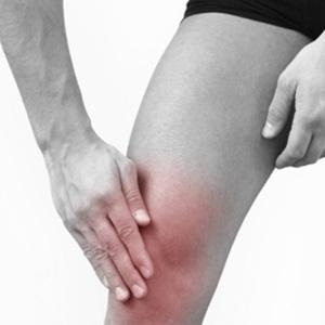 Ревматизм ног: признаки и лечение, профилактика, питание