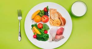 Питание при артрозе коленного сустава: разрешенные и запрещенные продукты