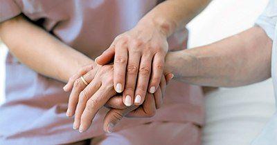 Почему немеют пальцы рук: список причин, что делать и как лечить