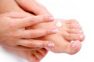 Лечение отложения солей в стопе: причины, лечение и профилактика