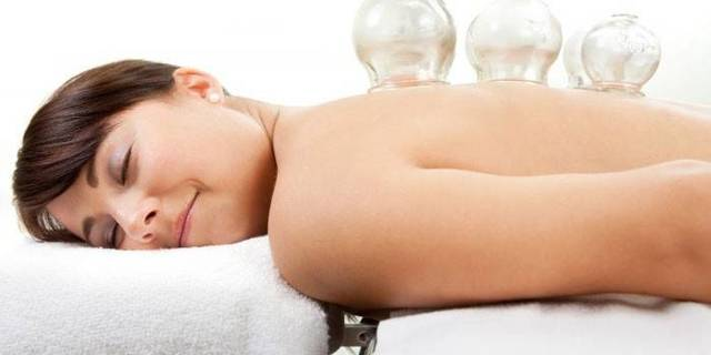 Можно ли делать массаж при остеохондрозе