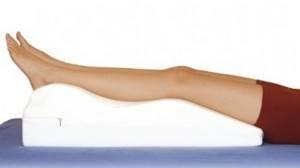 Чем лечить подагру на ногах: как не навредить себе