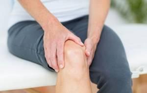 Лечение суставов солью: компрессы, повязки, солевой раствор