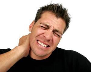 Острый хондроз: симптомы и лечение. Как снять приступ