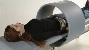 Физиотерапия при остеохондрозе поясничного отдела позвоночника