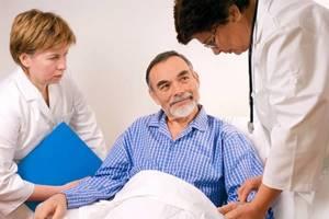 Вертебропластика позвоночника: стоимость и условия лечения