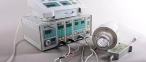 Лечение суставов лазером противопоказания и эффект
