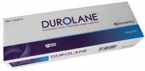 Гиалуроновая кислота для суставов: препараты, цена, отзывы