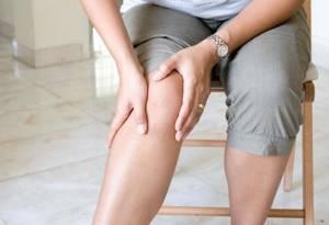 Умный крем для суставов: инструкция, показания и противопоказания